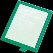 Electrolux filter za usisavač EF17