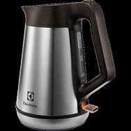Electrolux kuhalo za vodu EEWA5300, Inox