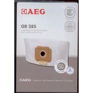 Electrolux vrećice za usisavač AEG GR28S