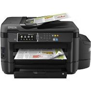 Epson MFP L1455 ITS A3+ (C11CF49401)
