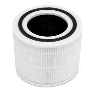 Filter LEVOIT Core 300-RF