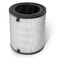 Filter LEVOIT LV-H133-RF
