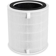 Filter LEVOIT LV-H135-RF