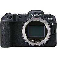 Fotoaparat CANON EOS RP body + adapter (3380C041AA)
