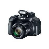 Fotoaparat Canon PowerShot SX60 HS (9543B002AA)