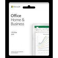 FPP Office Home and Business 2019 English CEE, T5D-03347