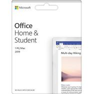 FPP Office Home and Student 2019 Eng CEE Medialess, 79G-0506