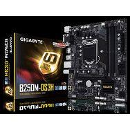 Matična ploča Gigabyte GA-B250M-DS3H
