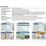 Garmin NAVIGACIJA Drive™ 5 Plus MT-S 010-01680-18