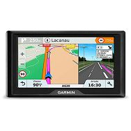 Garmin navigacija Drive 61 LMT-S Europe 010-01679-12