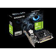 Grafička kartica Gigabyte GV-N710SL-1GL