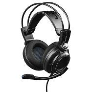 HAMA uRage SoundZ 7.1in Gaming Headset (113746)