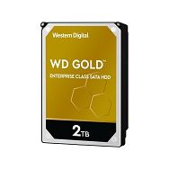 Hard Disk Western Digital Gold™ Enterprise Class 2TB