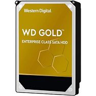 Hard Disk Western Digital Gold™ Enterprise Class 8TB