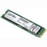 HDD BO LTS 128GB SATA M.2, 4XB0K12311