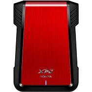 HDD DOD LAD AD AEX500U3-CRD