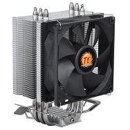Hladnjak za procesor Thermaltake Contac 9