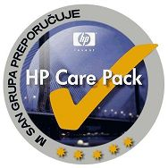 HP 2g Care Pack za notebooke, UA045E