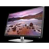 HP 32s Display, 2UD96AA