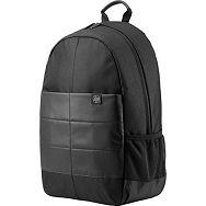 HP Backpack za prijenosna računala 15,6