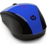HP miš za prijenosno računalo X3000, N4G63AA