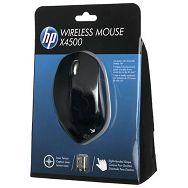 HP miš za prijenosno računalo X4500, H2W26AA