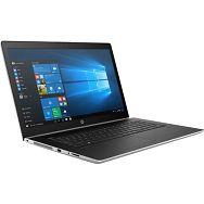 HP Prijenosno računalo ProBook 470 G5  2UB67EA