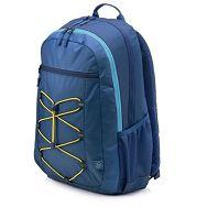 HP ruksak za prijenosna računala 15.6