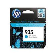HP tinta C2P20AE