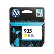 HP tinta C2P22AE