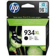 HP tinta C2P23AE