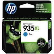 HP tinta C2P24AE