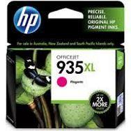 HP tinta C2P25AE