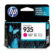 HP tinta C2P21AE