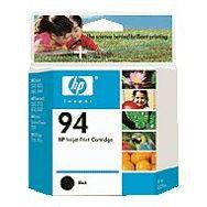 HP tinta C8765EE (no. 338)