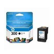 HP tinta CC640EE