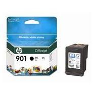 HP tinta CC653AE (901)