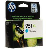 HP tinta CN046AE