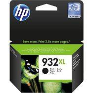 HP tinta CN053AE