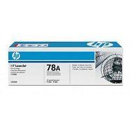 HP toner  CE278A