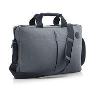 HP torba za notebook, K0B38AA