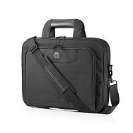 HP torba za notebook, QB681AA