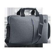 HP torba za prijenosno računalo T0E18AA