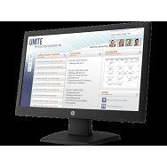 Monitor HP V197 18,5