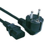 kabel za napajanje 230V 2M RETAIL