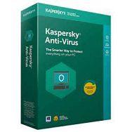 Kaspersky Anti-Virus 3D 1Y + 6 KSK