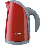 Kuhalo za vodu Bosch TWK6004N