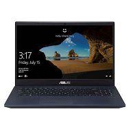 Laptop Asus N571GT-WB721 i7-9750H/16GB/SSD 512GB NVMe/15,6''FHD 120Hz NanoEdge/GTX 1650 4GB/Bez OS