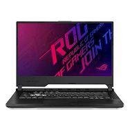Laptop Asus ROG Strix G G531GT-HN575T i7-9750H/16G/512G SSD/GTX 1650 4GB/W10H