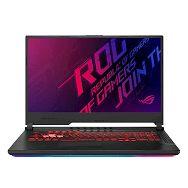 Laptop Asus ROG Strix G G731GT-AU006T i7-9750H/16G/SSD 256GB NVMe/1TB SSHD/17,3